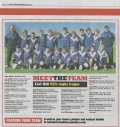 Easts 12s in Profile - HULL DAILY MAIL image