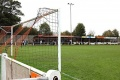 NJFC LINK UP WITH BRIGHOUSE TOWN FOR 2013/14 SEASON