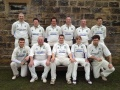 Otley CC 2nd X1 2012 still