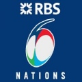RBS 6 Nations Ticket Applications image