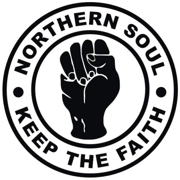 northern soul motown two tone mod night northwood iow