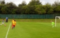 City Sproggs v U10's 16/09/12 still