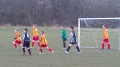 U10's V Alnwick Cobras 7/4/13 still