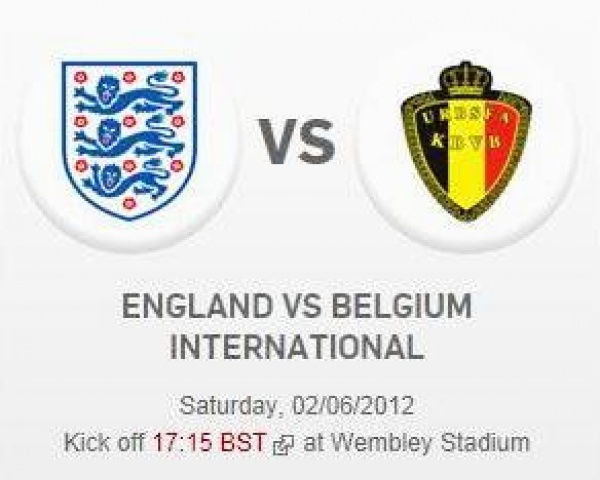 england vs belgium - photo #36