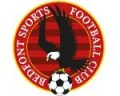 Bedfont Eagles Signing on Dates image