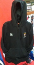 Cumnock RFC products - now at Donsport image