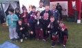 Cumnock Minis at Clydebank Festival By Morton Houston still