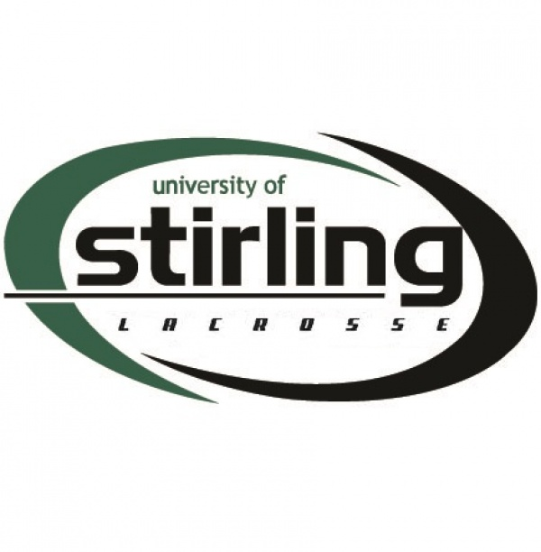 stirling sports essay The university of stirling is scotland's university for sporting excellence this means that we are home to some of the finest sports facilities in the uk which are complemented with a wide variety of sports clubs which cater for all abilities.