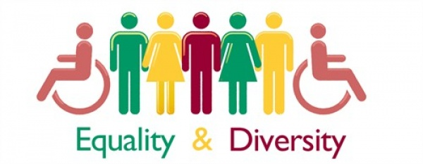 the importance of supporting rights and equality for lgbt individuals Despite recognition in the millennium declaration of the importance of human rights, equality,  by supporting aggregate progress  ensure that individuals and.