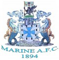 Marine 0-1 Rochdale image