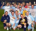 Marlow United Images still