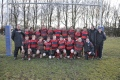 1st XV at Moffat (16/03/13) still