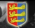 Interested in playing Rugby at Dover RFC? image