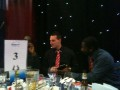 Examiner Sports Team of the Year Awards 2011 still