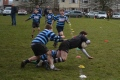 U12's v Shrewsbury & Kidderminster 17th Mar 2013
