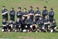 U12's v Bromsgrove 28th April 2013