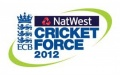 Natwest Cricket Force Weekend still