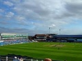 Rock Juniors invited to play at Headingley, Leeds.
