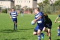 Leith vs Inverleith 24/03/2012 image