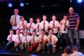 under 9s 2013 Tour 