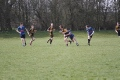 U16 Syston 7s still