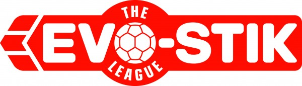 Introduction to the Official Evo-Stik League Website