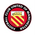 FC United  a Step Nearer [Club Statement]