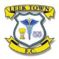 Leek Town News