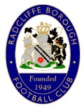 Radcliffe Borough - New Secretary Required