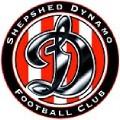 Shepshed Dynamo Back in the Evo-Stik