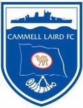 Cammell Laird Sponsorship Plea