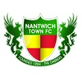 Nantwich Supporter Offer