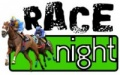Family Race Night image