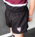 Shorts (Junior)