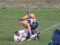 Maryport  A -v- Aspatria Hornets 17th May 2013 still