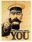 Volunteers wanted - Tuesday teatime! image