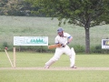 Abbots v South Devon May 19 2012 still
