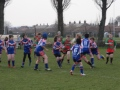 Vikings U10's V Hull Wyke (2012) still