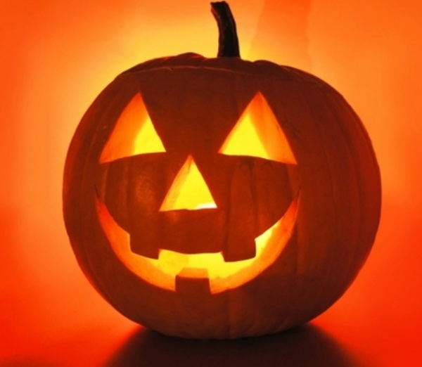 childrens halloween party 31st october 6pm - Why Is Halloween On The 31st Of October