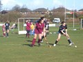 2011 02 26 Irvine v Clydeside still