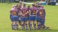 1st XV for Sat 20th October image