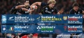 International Tickets EMC Tests & 6 Nations image