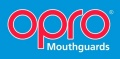 OPRO Mouthguards Fitting Visit image
