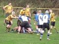 Youth v Fishguard 12Jan2013 still