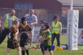 Skirlaugh v Cougars 24/3/12 still