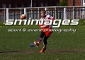 smimages.co.uk . sports photography. Images still