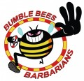 Bumbles Extra Training Session image