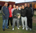 top supporters +lancashire league cup still