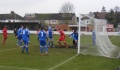 Harrow Boro 3 Lowestoft 3 still