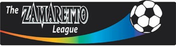 Zamaretto Premier League Fixtures - Hemel Hempstead Town FC
